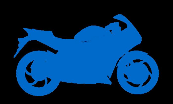 elektriniai motociklai