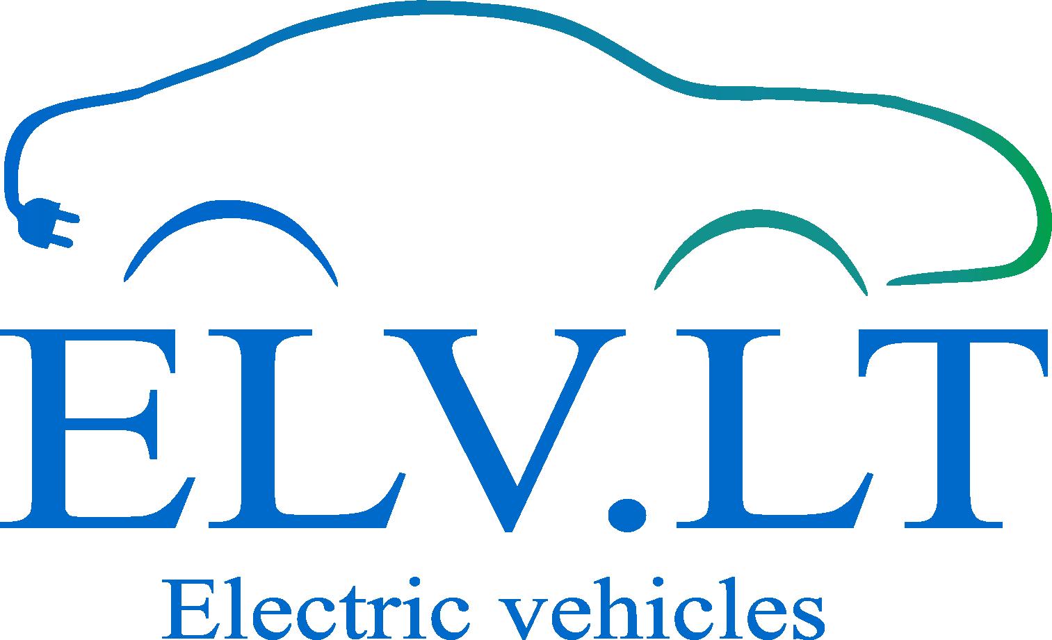 elv.lt - elektrinis transportas