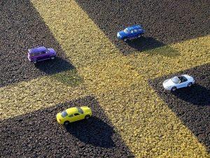 Elektromobilių modelių pasiūla Europoje