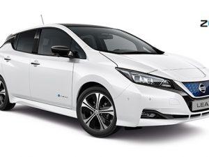 Fakto Auto ir elektromobiliai