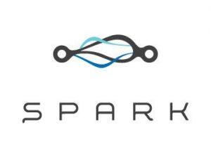 Spark elektromobilių nuoma