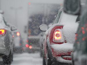 """""""Ikea"""" prekes elektromobiliais šią žiemą bandys pristatyti Rusijoje"""