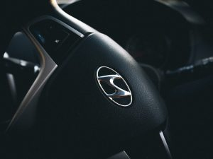 Hyundai investuoja 31,6 mlrd. eurų į autonominį vairavimą ir elektromobilius