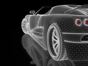 Kaip nuspėti nenuspėjamą: ar savavaldžiai automobiliai pasiruošę realaus pasaulio sudėtingumui?