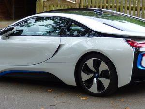 Iki 2030 metų elektromobiliams atiteks 79 proc. ličio paklausos