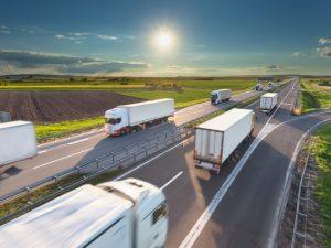 Sunkiojo transporto ateitis: dujos, vandenilis, elektra, o gal visi?
