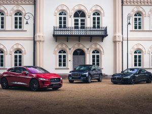 Kokius automobilius pirksime 2030-aisiais?